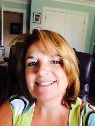 Jackie Ellis Dunbar, Virginia Beach, VA Real Estate Team Leader/Associate -  RE/MAX Alliance