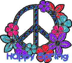 Hippie Spring