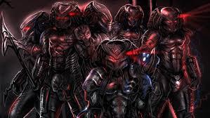 predator wallpapers hd desktop and