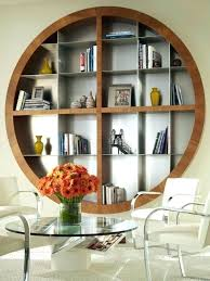 10 best wall showcase designs with