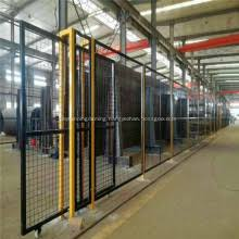 Choose China Pedestrian Safety Barriers Crowd Control Barricades Pedestrian Control Barriers Online