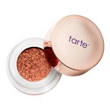 tarte chrome paint shadow pot