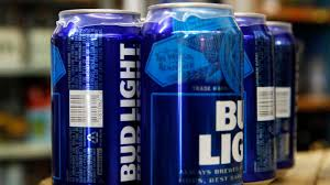 bud light debuts area 51 special