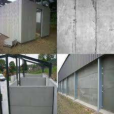 Small Business Ideas Concrete Fence With Fence Panels Precast Slab Construction Machine For Prefab House For India On Sale Buy Precast Concrete Wall Panel Machine Lightweight Concrete Panel Machines Concrete Slab Making Machine