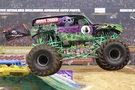 digger monster truck wallpaper
