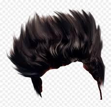 picsart png picsart edits hair png