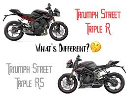 triumph bikes in india new
