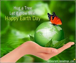earth day messages earth day wishes sms and msg