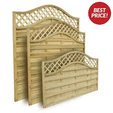 Pin On Decorative Fencing