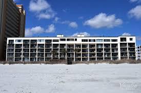 timeshare resorts north myrtle beach