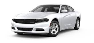 2018 dodge charger colors charger