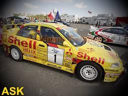 Shell Oil Gasoline Logo 3inch Decals Sticker Style 1 X 2 Pcs