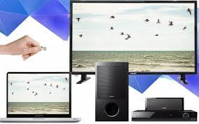 Tivi Led Asanzo 25 inch HD - Model 25S200T2 HDMI, VGA, AV, Truyền hình số  mặt đất,