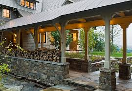 shingle style house smith vansant