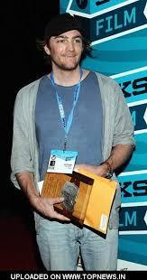 Jay Bulger - Awards - IMDb