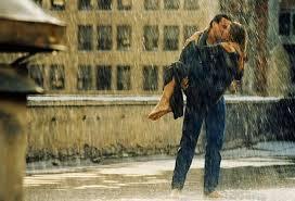 صور رومانسيه تحت المطر تحت المطر مواقف لا تنسى عالم ستات