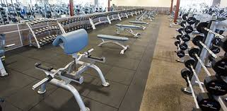 gym in woodland hills ca 24 hour fitness