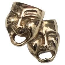 14k gold anson jewelry edy tragedy