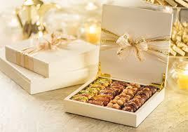personalised gifts create custom