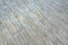13 diffe types of wood flooring