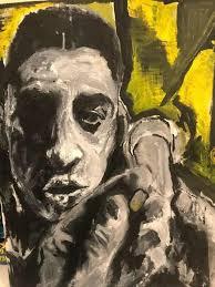 Ricola Javier Smith - Bio, Collected Artworks and Boards - Artland