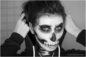10 amazing makeup anyone can do