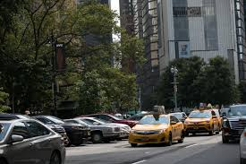 Congestion pricing has NYC pols ...