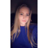 Audrey Ward - Hostess - Vegas Steakhouse   LinkedIn