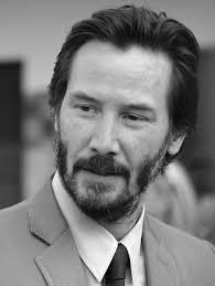 Keanu Reeves - Wikipedia