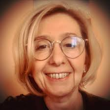 dott.ssa Maria Paola Bava Biologa Nutrizionista - Home