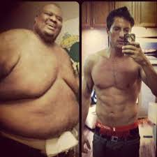 Simon Rex - Before......After #Selfie   Facebook