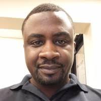 Adrian Butler - Inventory Control Coordinator - HOOD CONTAINER OF  LOUISIANA, LLC | LinkedIn