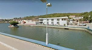 Prefeitura de Triunfo abre inscrições para processo seletivo em ...