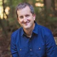 Adam Jacobs - Director Of Sports Marketing - Lowe's Companies, Inc. |  LinkedIn