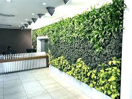 vertical herb garden indoor excellent