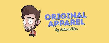 Lizard Kween - Original Apparel by Adam Tots