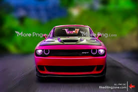 hd car editing manition backgrounds