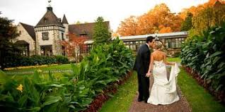 affordable north jersey wedding venues