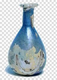 vase glass bottle ceramic pottery