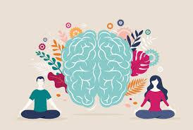 4 dicas de autocuidado com a saúde mental