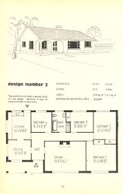 house plans ireland for bungalows