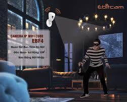 Camera Wifi Ebitcam - Bài viết | Facebook