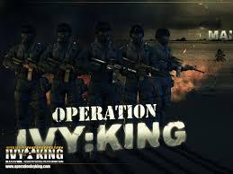 Operation Ivy King Windows, Mac, Linux game - Indie DB