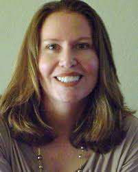 Dr. Stephanie Smith, EdD, LPC-S, Licensed Professional Counselor, Lampasas,  TX, 76550   Psychology Today