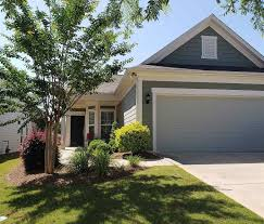 218 English Ivy Dr, Griffin, GA 30223 | Zillow