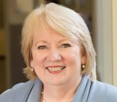 Wheeler Welcomes Dee Smith, Firm Administrator - Wheeler Accountants