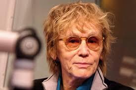 In memoriam: Ivan Král – Czech musician who worked with Patti Smith, Iggy  Pop | Radio Prague International