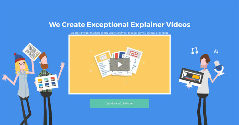 Image result for explainer videos""