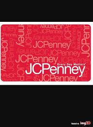 gift card sephora inside jcpenney