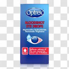 eye drops lubricants cromoglicic acid